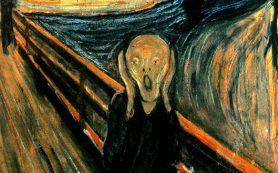 Литература для паникеров: что почитать, если новости вас пугают