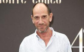 ABC: умер сыгравший в «Твин Пиксе» и «Робокопе» актер Мигель Феррер