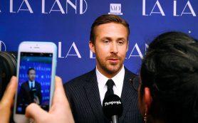 «Ла-Ла Ленд», «Лунный свет» и «Прибытие»: кого номинировали на «Оскар» в этом году