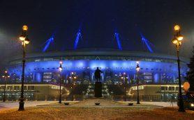 Артисты Большого Московского цирка выиграли гранпри фестиваля в Монте-Карло