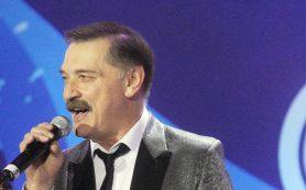 В Минске скончался народный артист Белоруссии Александр Тиханович