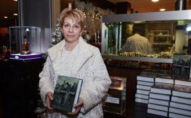 Рок-фестиваль в память о Докторе Лизе пройдет в Москве по инициативе Бориса Гребенщикова