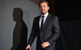 Не без ди Каприо: появилась новая версия путаницы с Оскаром за лучший фильм