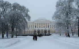 Русский музей представит на выставке в Лондоне 53 картины