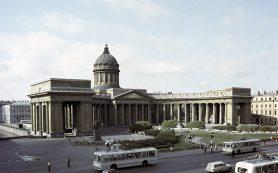 Переезд из храма: что потерял и приобрел Музей истории религий