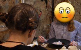 Уральские подростки снимают сериал о «группах смерти» в соцсетях