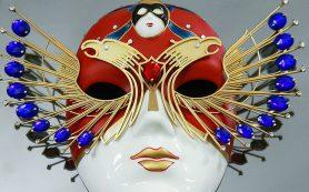 Фестиваль «Золотая маска» открывает в Москве программу «Маска плюс»