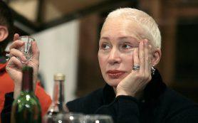 Народная артистка РФ Татьяна Васильева встретит юбилей на гастролях в Ростове