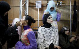 Александр Васильев: Мода будет черпать идеи в прошедших десятилетиях