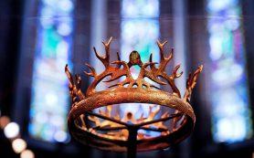 Премьера нового сезона «Игры престолов» состоится 16 июля