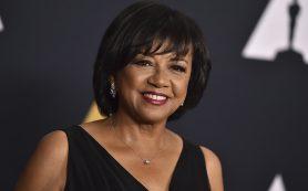 Президент Академии похвально отозвалась о путанице на церемонии вручения премии «Оскар»