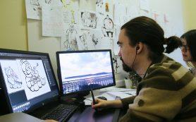 «Союзмультфильм» подал в Минкультуры заявку на поддержку около 20 авторских картин