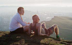 Кино недели с Денисом Рузаевым: от «На игле 2» до «Острова черепа»