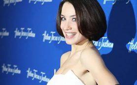 Виктория Дайнеко высказалась о своей госпитализации