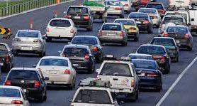 Роль автотранспорта в повседневной жизнедеятельности человека