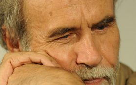 Владимиру Маканину — 80 лет