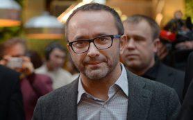 Фильм Звягинцева «Нелюбовь» вошел в основной конкурс Каннского фестиваля