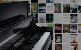 Японец, навсегда изменивший музыку: Икутаро Какэхаси и его Roland