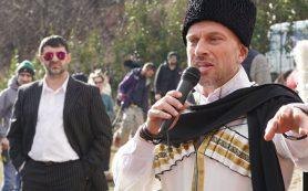 Дмитрий Нагиев об алчных продюсерах, доходах «Кухни» и телезвездах