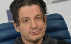 Суд обязал Вадима Самойлова выплатить брату 4,3 млн рублей