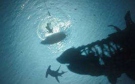 Новая часть «Пиратов Карибского моря» установила рекорд проката в выходные