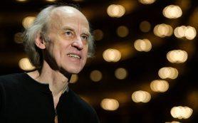 Танцор Борис Акимов — о русском балете, японских учениках и культе сенсея