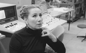 Документалист и сценарист Галина Шергова скончалась на 94-м году жизни