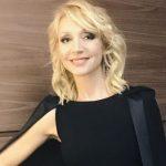 Кристина Орбакайте отказала сыну в помощи со свадьбой