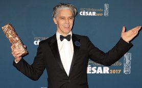 Внук Чарли Чаплина выступит на Чеховском фестивале в Москве