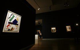 10 самых дорогих картин русских художников, проданных с аукциона