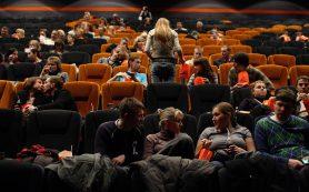 Российские фильмы собрали в прокате более 6 млрд рублей за 5 месяцев