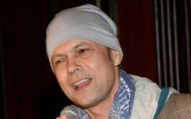 Бывший солист «На-На» рассказал о рецидиве рака