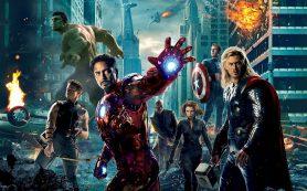 В Marvel задумали убийство некоторых героев проекта «Мстители»
