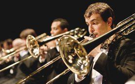 Духовые оркестры России могут недосчитаться музыкантов