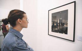 Мультимедиа Арт Музей «зажег» московскую иллюминацию