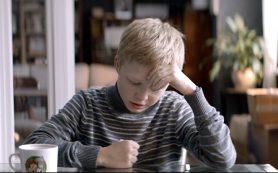 Лучшим фильмом фестиваля в Мюнхене стала картина Звягинцева «Нелюбовь»