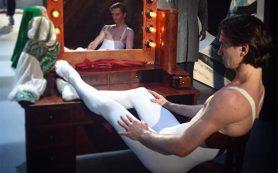 С чем связан скандал вокруг балета Кирилла Серебренникова в Большом театре