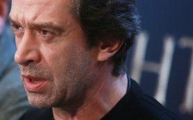 Создатели сериала «Ликвидация» опровергли сообщения о поездке Владимира Машкова в Одессу