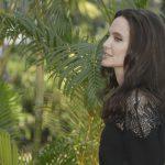 Джоли рассказала, что из-за разрыва с Питтом у нее начались проблемы со здоровьем