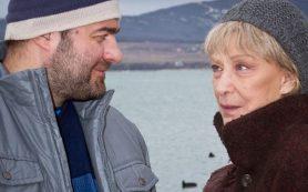 Ясновидящие потерпели фиаско с Пореченковым