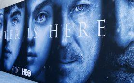Премьера седьмого сезона «Игры престолов» состоялась в Лос-Анджелесе