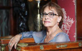 Касаткина рассказала о новой постановке балета в ГАТКБ