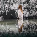 ГЦТМ имени Бахрушина рассказал о самом грандиозном концерте Федора Шаляпина