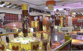 Как фоновая музыка влияет на посетителей кафе и ресторанов?