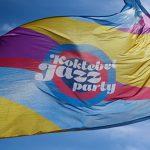 В Крыму открывается фестиваль Koktebel Jazz Party
