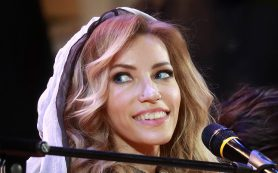 ЕВС подтвердил изменение регламента «Евровидения» после ситуации с Самойловой