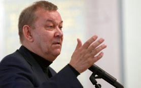 Медведев продлил срок полномочий Урина на посту гендиректора Большого театра на пять лет