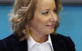 Тимакова объяснила участие в работе Фонда кино обязанностями куратора сферы культуры
