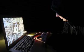 Хакеры взломали HBO ради новой серии «Игры престолов»
