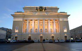 Швыдкой: Театр мюзикла вернул «России» облик 1961 года